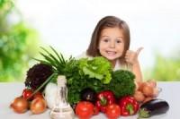 18 августа — День здорового питания